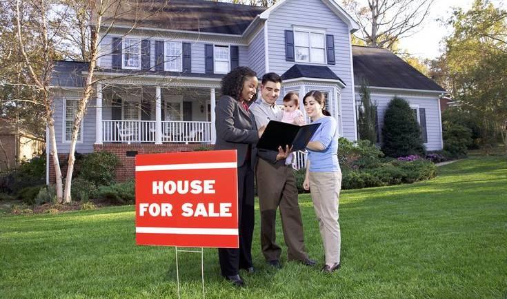 Kempen: Menggalakkan Orang Malaysia Membeli Atau Menjual Rumah