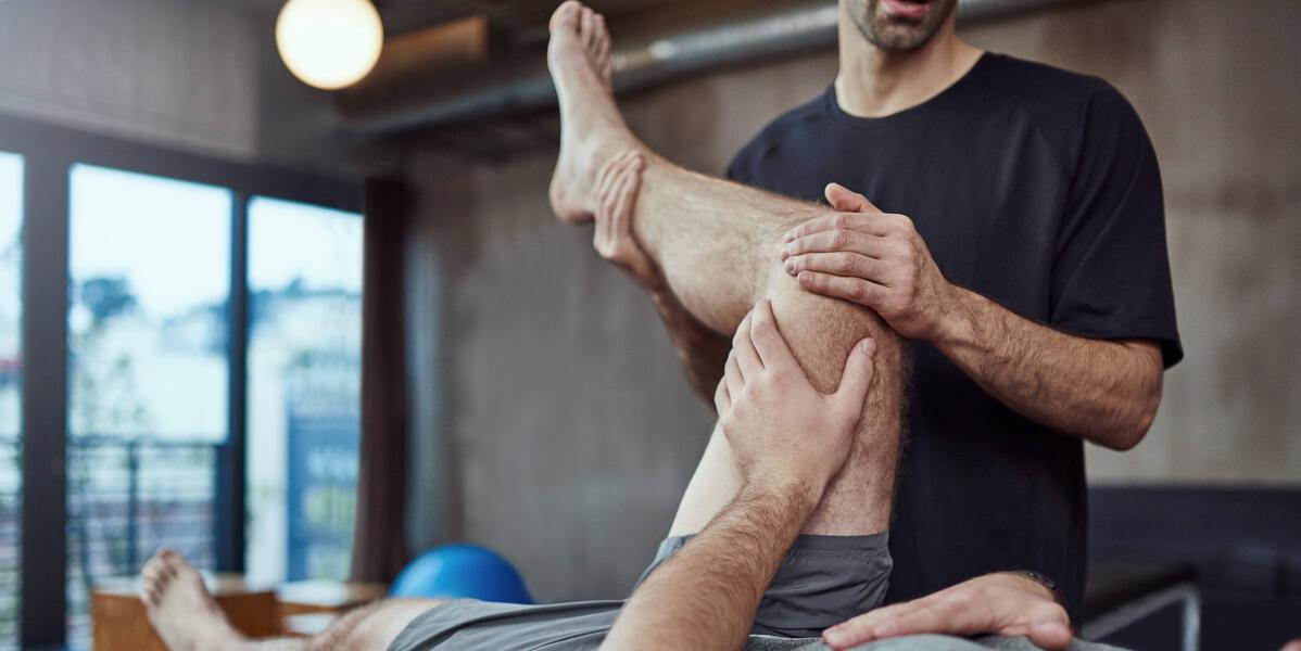 Facts About Physiotherapy