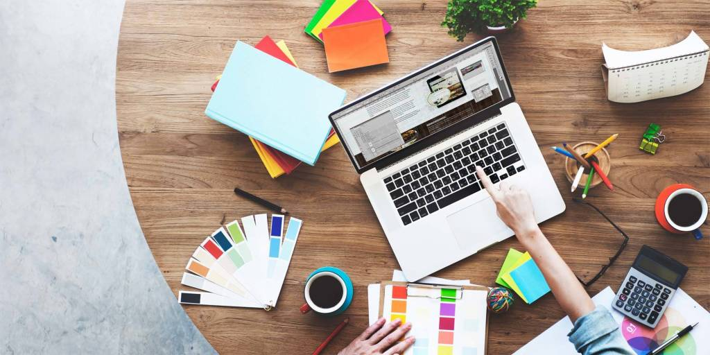 Check out this website design company in selangor