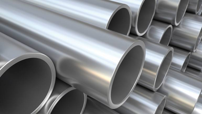 The Uses Of Metal In Our Daily Lives