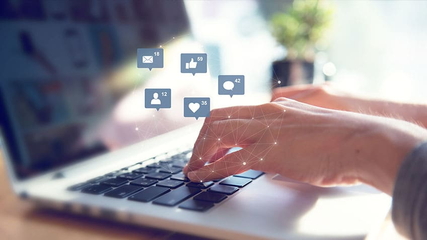 Website Optimisation Orientation and How it Supports Your Marketing Campaign