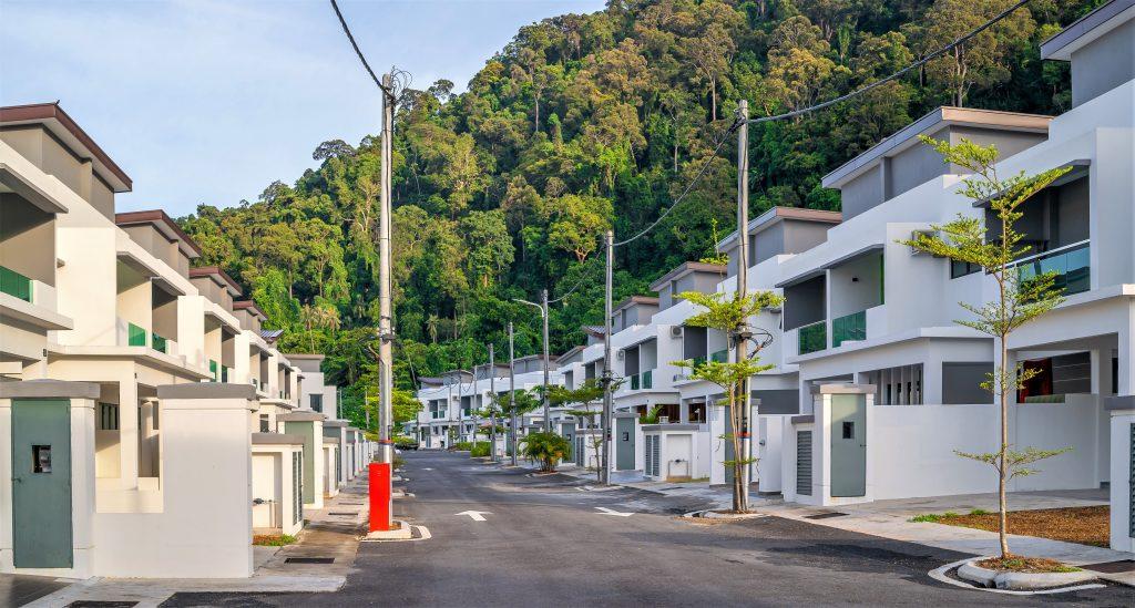 Exceptional Bandar Sungai Long Real Estate Solutions Now
