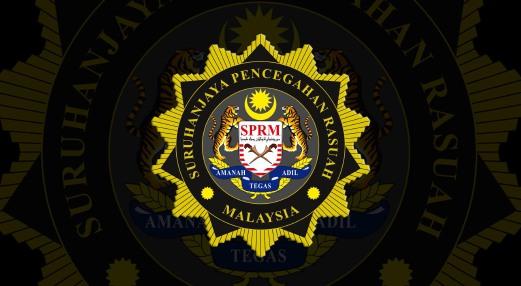 Pemuda UMNO Kedah Gesa SPRM Mulakan Siasatan Kes Balak Papua New Guinea