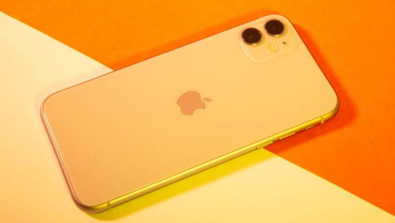 What To Look For In A Phone