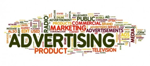 Website-A Cost-Effective Tool for Advertisement